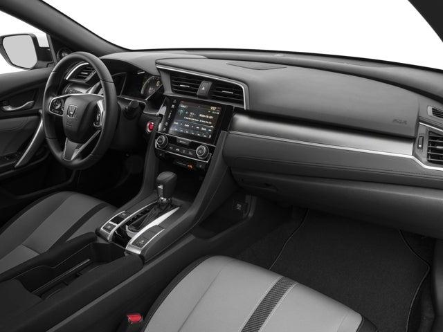 O donnell honda service honda civic sedan lx for Honda dealership columbia md