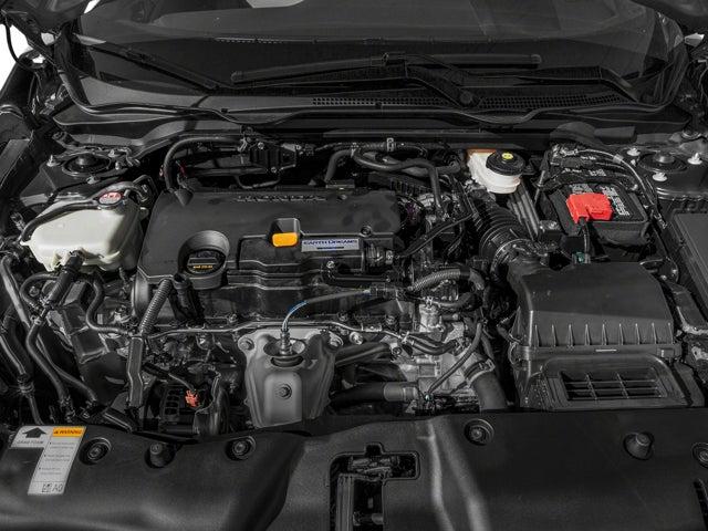 O donnell honda service hyundai elantra gls for Honda dealership columbia md