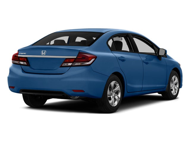 New and used honda dealership in baltimore md jim autos post for Honda dealership columbia md