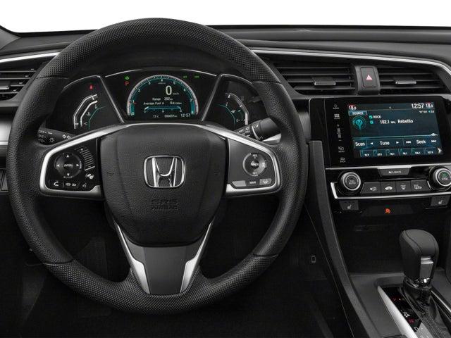 Honda civic 2018 interior best new cars for 2018 for Honda dealership columbia md