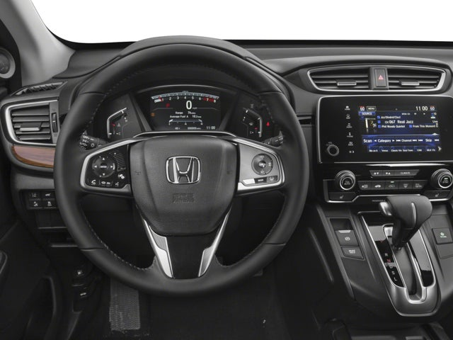 2018 Honda Cr V Ex L In Baltimore Md O Donnell