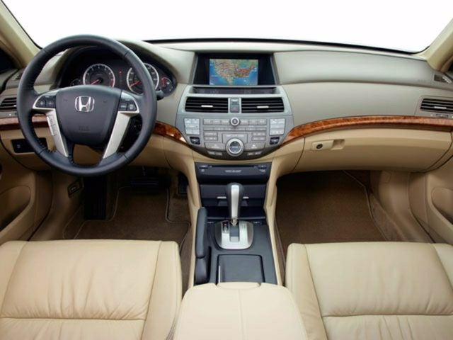 Delightful 2010 Honda Accord Sdn LX P 2.4 In Baltimore, MD   Ou0027Donnell