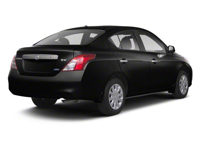 2012 nissan versa 1.6 s - honda dealer in baltimore md – new and