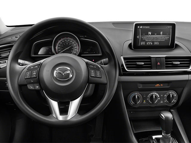 Captivating 2014 Mazda Mazda3 I Sport In Baltimore, MD   Ou0027Donnell Honda