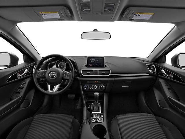 Mazda3 I Sport >> 2014 Mazda3 I Sport Honda Dealer In Baltimore Md New And Used
