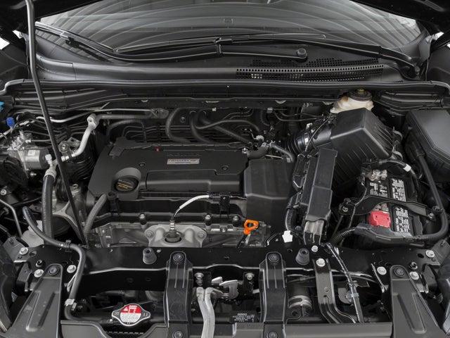 2016 honda cr v touring honda dealer in baltimore md for Honda dealership columbia md