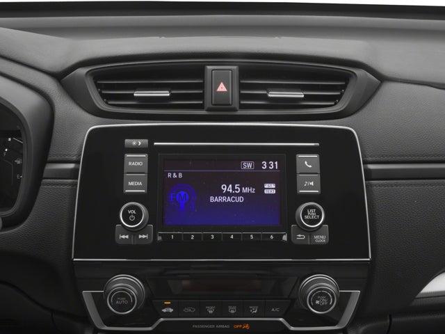 2018 Honda Crv Lx Dealer In Baltimore Md New And Used Rhodonnellhonda: 2005 Honda Cr V Radio At Gmaili.net