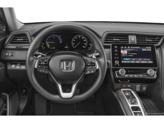 2019 Honda Insight Ex In Baltimore Md O Donnell